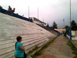 Estadio Jose Maria Olaeta