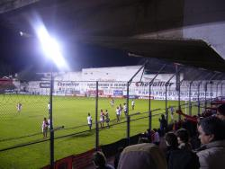 An image of Estadio Juan Pasquale uploaded by risto1980