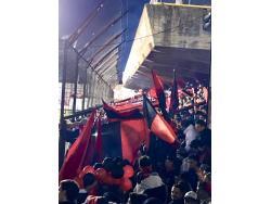 An image of Estadio Juan Pasquale uploaded by marcos92uk