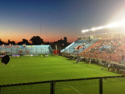 Estadio Julio H Grondona
