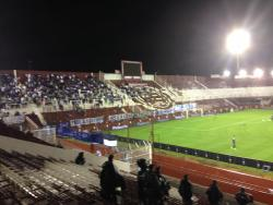 Estadio Lanus