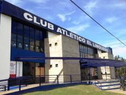 Estadio Leonardo Costa