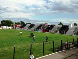 Estadio Luis Hayward