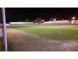 Estadio Luis Vallejos