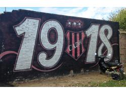 An image of Estadio Miguel Morales uploaded by marcos92uk
