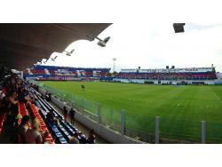 Estadio Jose Dellagiovanna
