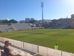 Estadio Municipal de Portimao