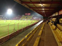 Estadio Municipal Prefeito Jose Liberatti