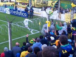 Estadio Norberto Tito Tomaghello