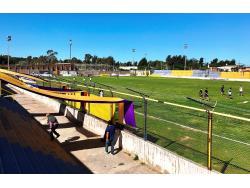 Estadio Onofre Pirrone