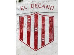 Estadio Pedro Mutio