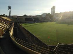Estadio Primeiro de Maio