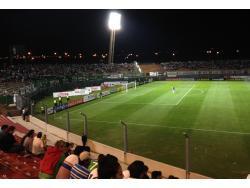 Estadio Provincial Juan Gilberto Funes