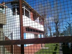 Estadio Ricardo Puga