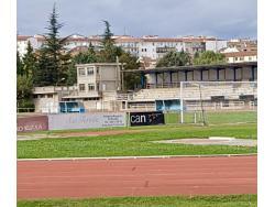 Estadio Ripagaina