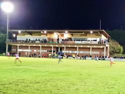Estadio Sarriena
