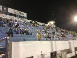 Estadio Simon Luciano Plazaola