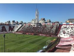 Estadio Tomas Adolfo Duco