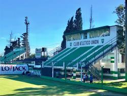 Estadio Union de Sunchales