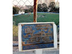 An image of Estadio Vereador Jose Feres uploaded by marcos92uk