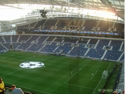 Estado do Dragao