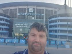 An image of Etihad Stadium uploaded by lfc8283