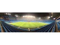 An image of Etihad Stadium uploaded by vincesheep