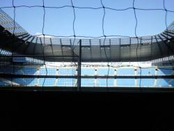 An image of Etihad Stadium uploaded by chloee165