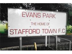 Evans Park