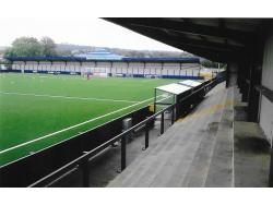 An image of Ewen Fields uploaded by rampage