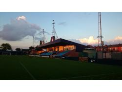 An image of Ewen Fields uploaded by biscuitman88