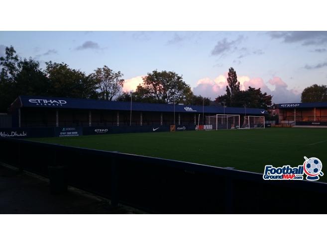 A photo of Ewen Fields uploaded by biscuitman88