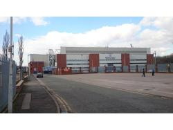 An image of Ewood Park uploaded by biscuitman88