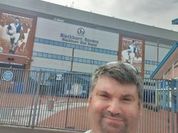 An image of Ewood Park uploaded by lfc8283