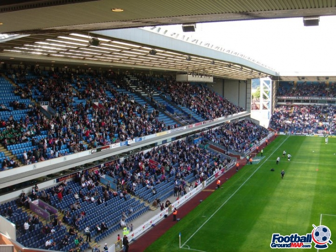 A photo of Ewood Park uploaded by facebook-user-79569