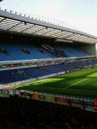 An image of Ewood Park uploaded by facebook-user-90844