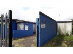 An image of Exchem Sports Ground uploaded by hertsspireite