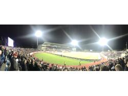 Fadil Vokrri Stadium