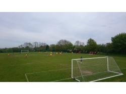 Farnborough Sports Club