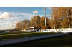 An image of Federation Park uploaded by covboyontour1987