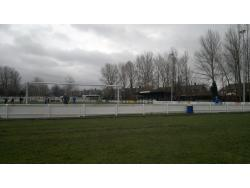 An image of Federation Park uploaded by phibar