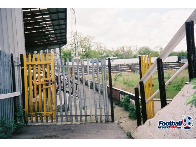 A photo of Feethams uploaded by feethams