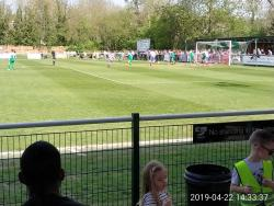 An image of Fetcham Grove uploaded by pxh