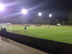 An image of Fetcham Grove uploaded by facebook-user-46612
