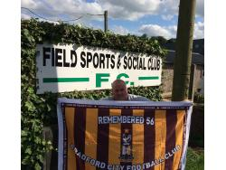 Field Sports and Social Club