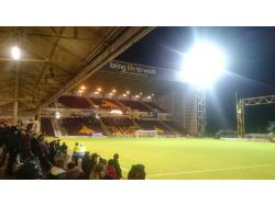 An image of Fir Park uploaded by biscuitman88