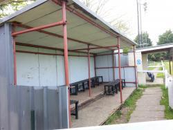 Five Heads Park