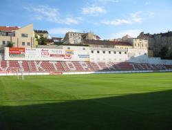 FK Viktoria Stadion