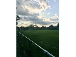 An image of Folland Park uploaded by jackgibbinsmfc