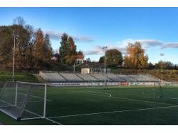 Foyka Stadion